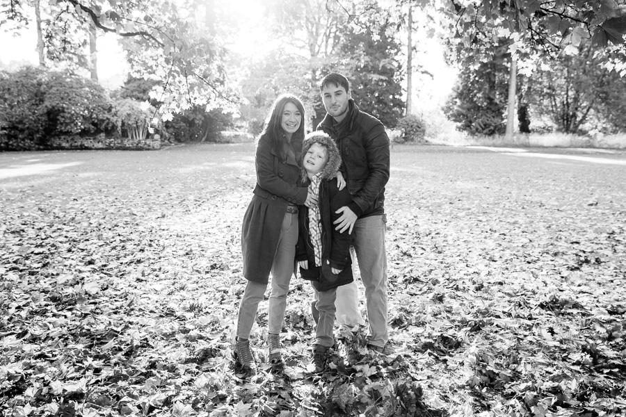 jon naomi and joes family shoot lake district wedding