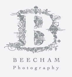 Lake District Wedding Photography | Wedding Photographer in the Lake District, Cumbria logo
